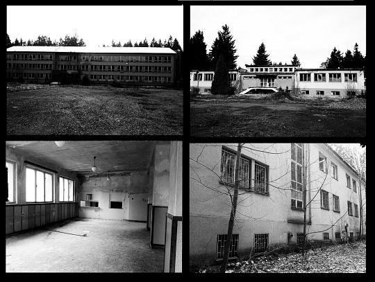 Vault šílené brahmíny - největší stránka o sérii Fallout v češtině i  slovenčine  6e3bc154d5
