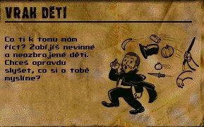 http://www.madbrahmin.cz/fallout2/navod/obr/deti.jpg