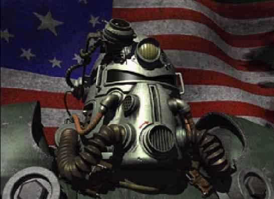 Vault šílené brahmíny - největší stránka o sérii Fallout v češtině i ... 79a047e60e